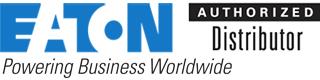 Eaton Logo Header
