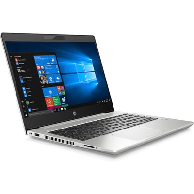 Hp Probook 440 G6 Core I3 8145U 2.1 - 3.9 Ghz 8Gb 1Tb 14 Led Hd No Dvd Win 10 Pro - 6CQ93ELIFE2TB