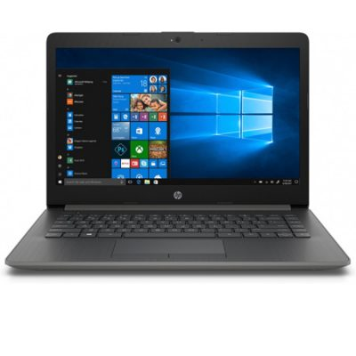 Hp Pavilion 14-Ck1022la Core I5 Qc 8265U 1.60-3.90 Ghz 4Gb 1Tb 14 Hd Win 10 Home - HP-4PE94LA