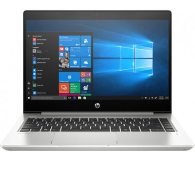 Hp Probook 445 G6 Amd Ryzen 5 2500U 2.0 - 3.6 Ghz 8Gb 1Tb 14 Wled Hd No Dvd Win 10 Home - HP-7YB86ELIFE2TB