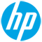 HP-Logo-header