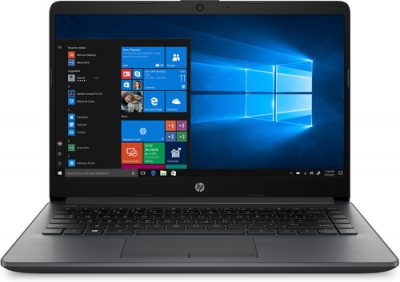 SmartBid Hp 245 Amd Ryzen 3 2300U 2.0 -3.4 Ghz 16 Gb 1Tb 14 Wled Hd No Dvd Win 10 Pro - VS-HP-8RE09LT