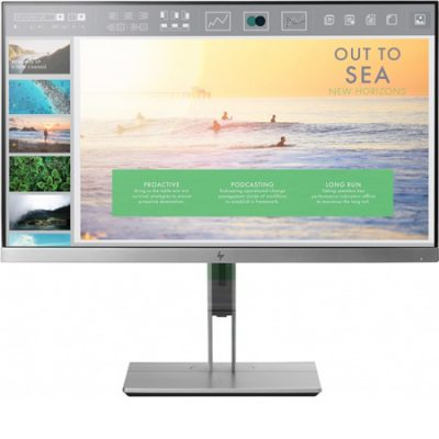 Monitor Hp 23.8 Elitedisplay E233 - HP-1FH46AA