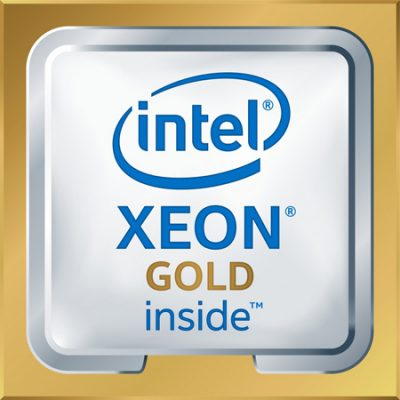 Procesador HPE Intel Xeon-Gold 5118 12 Núcleos 2.30Ghz - VS-HPE-860663-B21