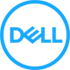 Dell Logo Header