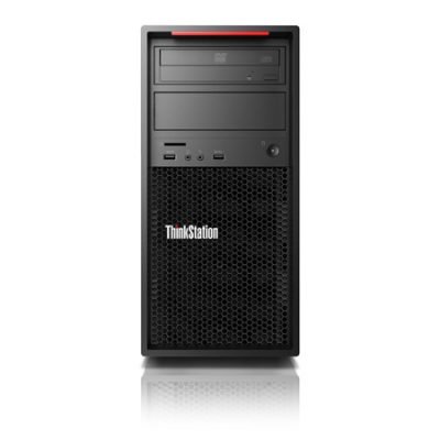 Lenovo Thinkstation P520c Intel® Xeon® W 2125 4.0 Ghz 4C 16Gb DDR4 2666 1Tb HDD 256 SSD - VS-Lenovo-30BXS0XT00