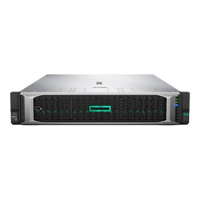 Servidor HPE ProLiant DL380 Gen10 Intel® Xeon® Gold 5220 2.20 GHz 32GB DDR4 - VS-HPE-P20248-B21