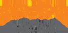 Aruba Logo Header