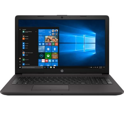 "HP NoteBook 250 G7 15.6"" LED Intel® Core™ i7-1065G7 8GB DDR4 HDD 1TB Windows 10 Pro - VS-HP-153B4LT"