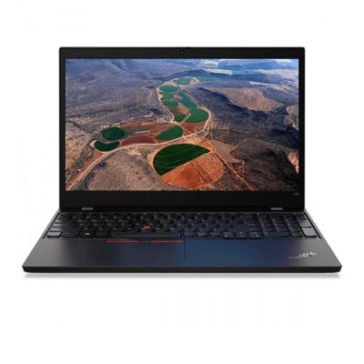 Lenovo ThinkPad L15 15.6″ HD Intel® Core™ i7-10510U 16 GB DDR4 512 GB SSD Intel® UHD Graphics Wi-Fi 6 Windows 10 Pro - VS-Lenovo-20U4S5A900