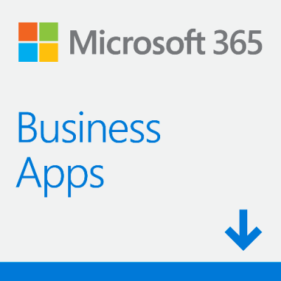 Microsoft 365 Apps for Business - 5c9fd-4cc - Microsoft 365 Apps for Business